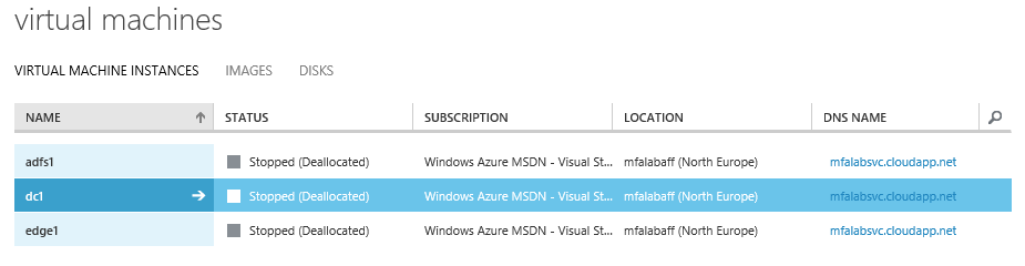 azure ad windows 10 better together for work or school
