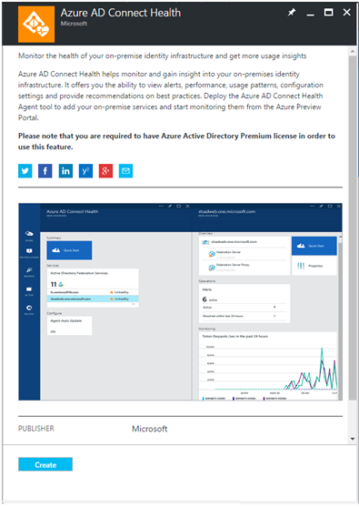 Azure AD/Office 365 seamless sign-in – Understand and