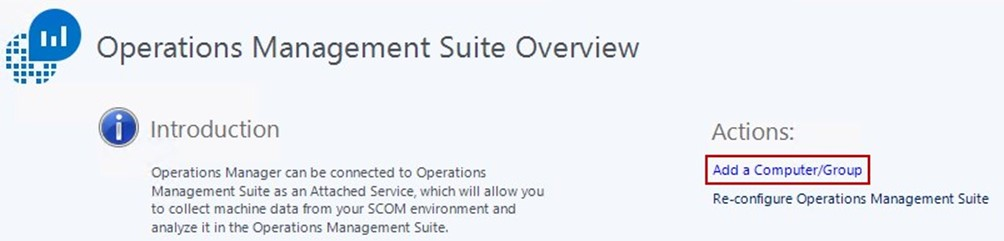 System Center 2012 Operations Manager Pdf
