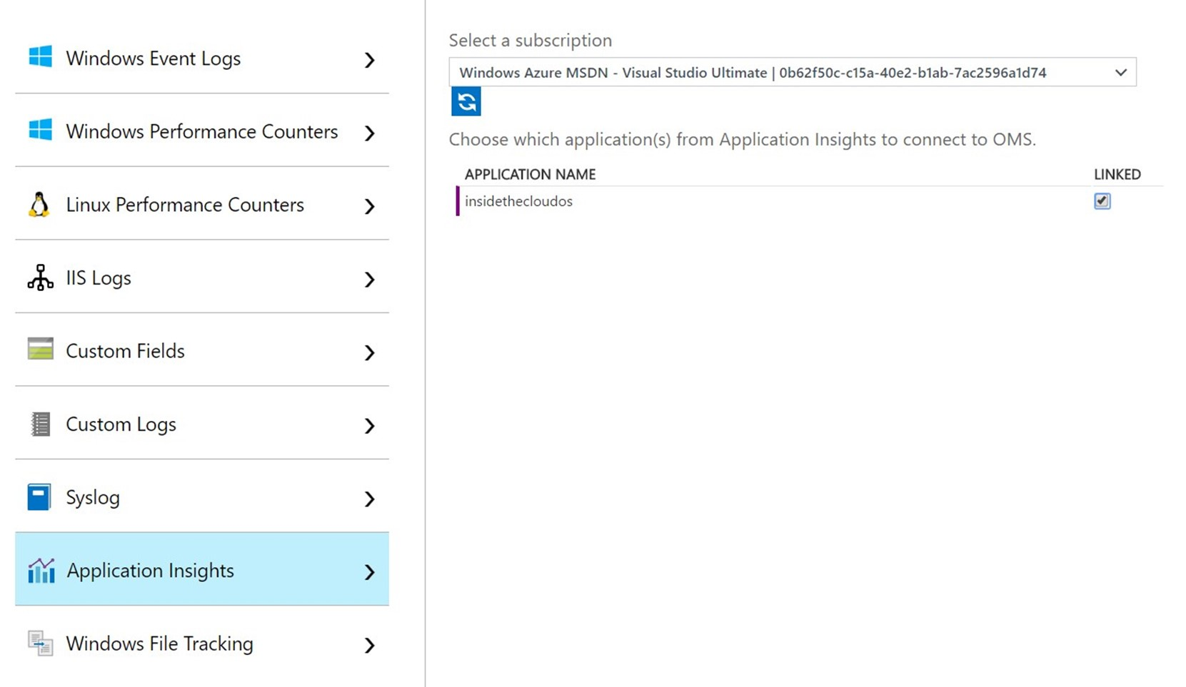 Operations Management Suite (OMS): Azure & Office 365 Solutions