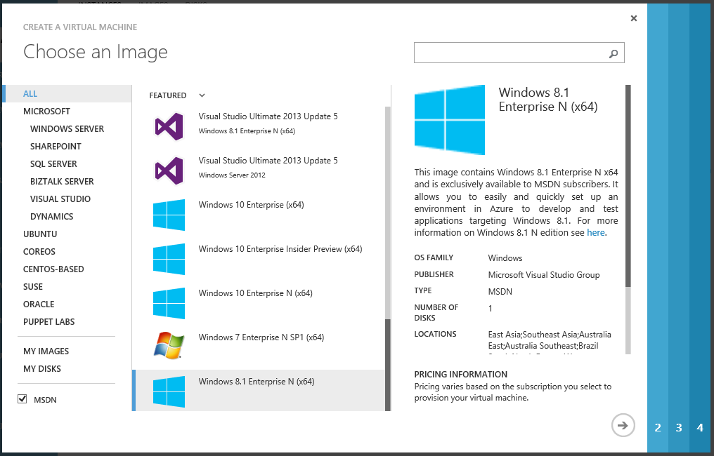 Configuring Azure RMS with federation on-premises for Office client