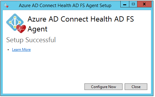 Azure AD/Office 365 seamless sign-in – Implement single sign-on (SSO